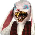 UHC-Peter-Rottentail-Bunny-Outfit-Horror-Movie-Theme-Halloween-Costume-0-0