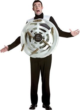 UHC-Unisex-When-ST-Hits-The-Fan-Funny-Theme-Party-Adult-Halloween-Costume-0