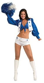 UHC-Womens-Delax-Dallas-Cowboy-Cheerleader-Halloween-Themed-Fancy-Costume-0