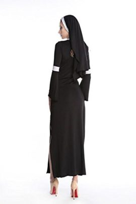 Uleade-Adult-Halloween-Costume-Woman-Clothing-Priests-European-Religious-Role-Play-Women-Preachers-Nun-Sister-0-1
