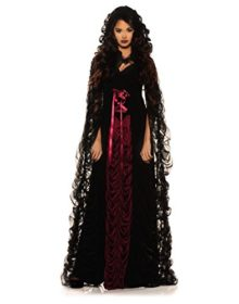Underwraps-Midnight-Mist-Vampiress-Adult-Costume-0