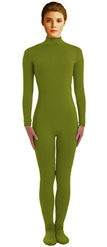 VSVO-Adult-Lycra-Unitard-Zentai-Catsuit-Dancewear-Skin-Tights-Costume-0