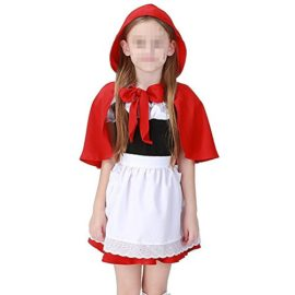 Vantina-Womens-Red-Hood-Costume-Dress-With-Attached-Hooded-Cape-0-2