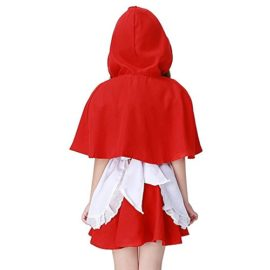 Vantina-Womens-Red-Hood-Costume-Dress-With-Attached-Hooded-Cape-0-3