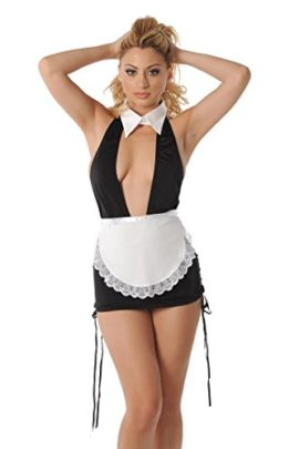 Velvet-Kitten-Plus-Size-Maid-To-Order-Set-for-Women-3182x-0-1