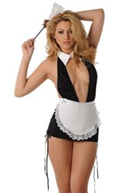 Velvet-Kitten-Plus-Size-Maid-To-Order-Set-for-Women-3182x-0
