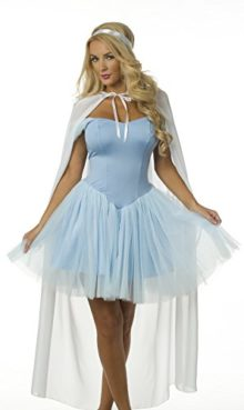 Velvet-Kitten-Pretty-Fairytale-Princess-Costume-for-Women-8162-0