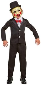 Villainous-Ventriloquist-Child-Costume-0