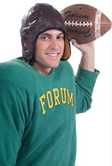 Sports Costumes for Men