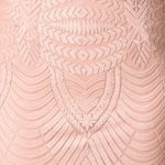 Vintage-Style-Blush-Pink-Embroidered-Mesh-Sleeveless-Flapper-Dress-0-2
