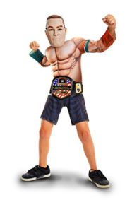 WWE-John-Cena-Deluxe-Muscle-Suit-with-Championship-Title-Belt-0