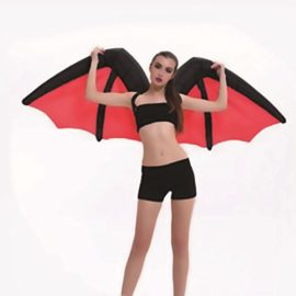 Wecloth-Inflatable-Suit-Wings-Cospaly-Fairy-Costume-Butterfly-Rainbow-Wings-Adult-Blowup-Fancy-Dress-0-1