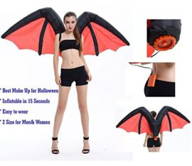 Wecloth-Inflatable-Suit-Wings-Cospaly-Fairy-Costume-Butterfly-Rainbow-Wings-Adult-Blowup-Fancy-Dress-0-2