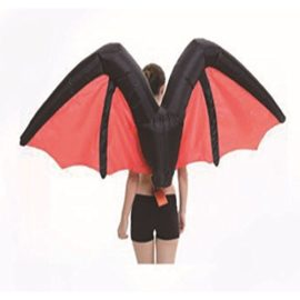 Wecloth-Inflatable-Suit-Wings-Cospaly-Fairy-Costume-Butterfly-Rainbow-Wings-Adult-Blowup-Fancy-Dress-0-6