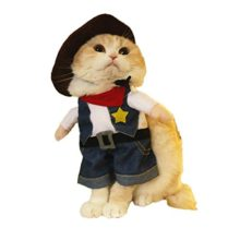 WeeH-Dog-Costume-Clothes-Halloween-Cat-Costumes-Small-Animal-Funny-Pets-Clothing-for-Doggy-Kitty-Rabbits-Piggy-Christmas-Gift-0