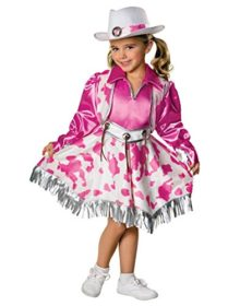 Western-Diva-Child-Costume-Medium-0