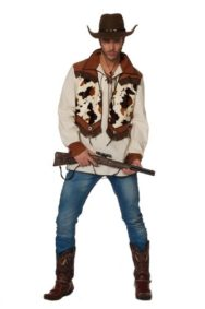 Wilbers-42-inch-Ringo-The-Cowboy-Costume-0