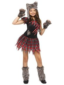 Wild-Wolfie-Girl-Kids-Costume-0