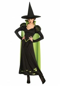 Wizards-costume-Halloween-Party-Women-Witch-Costume-Sexy-Fancy-magician-Performances-Dress-0