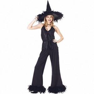 7d23ddd98 Wizards-costume-Halloween-Party-Women -Witch-Costume-Sexy-Fancy-magician-Performances-Dress-0-2-300x300.jpg