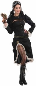 Womans-Steampunk-Renegade-Costume-0