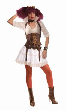 Womans-Steampunk-Sally-Costume-0