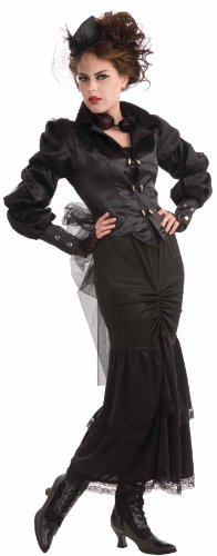 Womans-Steampunk-Victorian-Lady-Costume-0