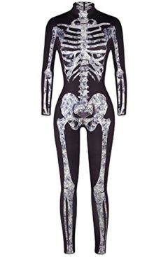 Women-3D-Style-Halloween-Cosplay-Costumes-Jumpsuit-Bodysuit-0