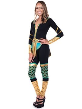 Womens-Cleopatra-Halloween-Costume-Body-Suit-0-0