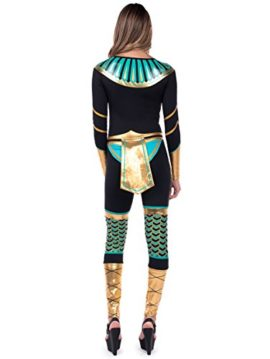 Womens-Cleopatra-Halloween-Costume-Body-Suit-0-1