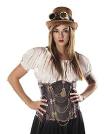 Womens-Costume-Crop-Top-0