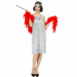 Womens-Fashion-Flapper-Party-Costume-0-0