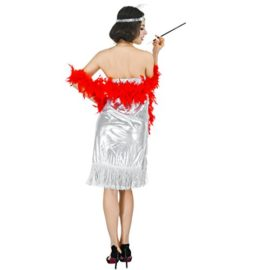 Womens-Fashion-Flapper-Party-Costume-0-1