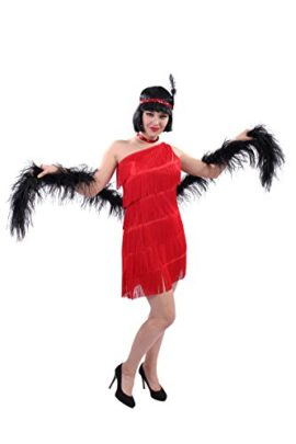 Womens-Fashion-Flapper-Party-Costume-0-2