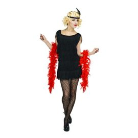 Womens-Fashion-Flapper-Party-Costume-0-3