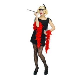 Womens-Fashion-Flapper-Party-Costume-0-4