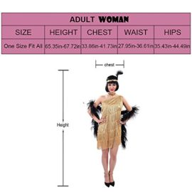 Womens-Fashion-Flapper-Party-Costume-0-5