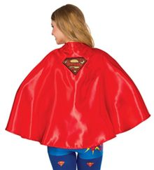 Womens-Halloween-Costume-Supergirl-Adult-Costume-Cape-0