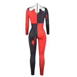 Womens-Halloween-Party-Cosply-Catsuit3D-Jumpsuit-Romper-0-2