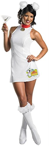 Family Guy Costumes for Women