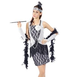 Womens-Sexy-1920s-Retro-Sequined-Lace-Charleston-Gatsby-Flapper-Fancy-Dress-0-1