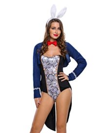 Womens-Sexy-4pcs-Tux-and-Tails-Bunny-Bodysuit-Halloween-Cosplay-Adult-Costume-Naughty-Nights-Hop-Party-Dress-0