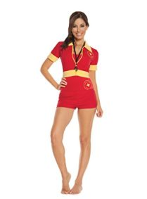 Womens-Sexy-Lifeguard-Adult-Role-Play-Costume-0