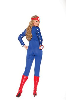 Womens-Sexy-Patriotic-Hero-Adult-Role-Play-Costume-0-0