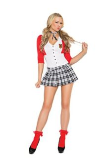 Womens-Sexy-Prep-School-Girl-Cosplay-Costume-0