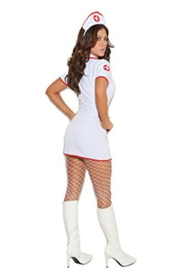 Womens-Sexy-RN-Nurse-Adult-Role-Play-Costume-0-0