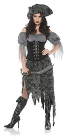 Womens-Tattered-Ghost-Pirate-Zombie-Costume-0