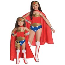 Wonder-Woman-Child-Costume-Toddler-0