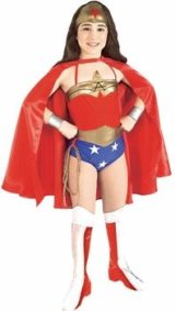 Wonder-Woman-Del-Child-Lg-0