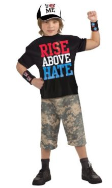 World-Wrestling-Entertainment-Deluxe-John-Cena-Childs-Costume-0